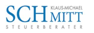 kmschmitt-stb.de